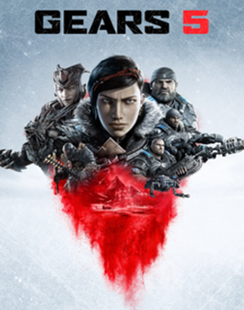 09.12.2019.20.32.14-gears-5-cover-xbox.png