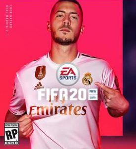 13.12.2019.09.05.19-FIFA_20_Standard_Edition_Cover.png