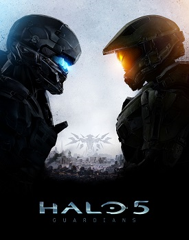halo-5-cover-xbox.png