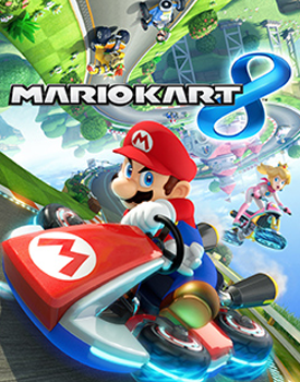 mario-kart-8-cover-nintendo-switch.png