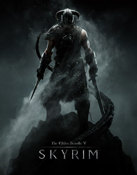 skyrim-cover-pc.png